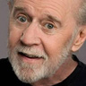 George Carlin in njegovi najboljši stand-up momenti